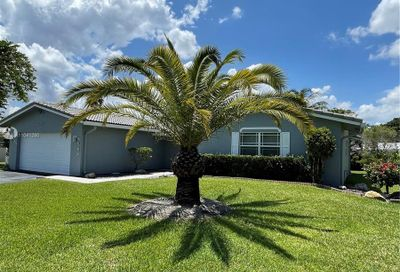 8588 NW 27th Dr Coral Springs FL 33065