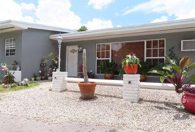29900 SW 172nd Ave Homestead FL 33030