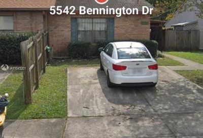 5542 Bennington Dr. Other City - In The State Of Florida FL 32244