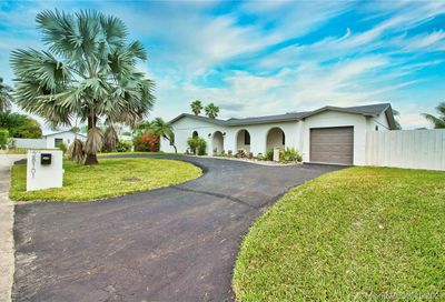 28101 SW 159th Ave Homestead FL 33033