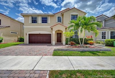 849 NW 126th Ave Coral Springs FL 33071