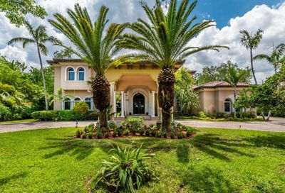 10900 SW 62nd Ave Pinecrest FL 33156
