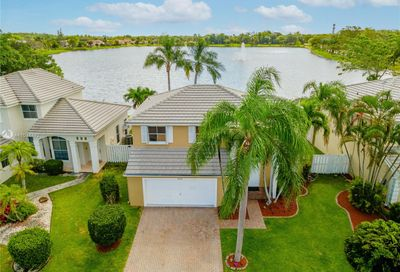 5230 NW 53rd Ave Coconut Creek FL 33073