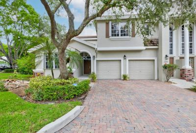 12375 NW 10th Coral Springs FL 33071