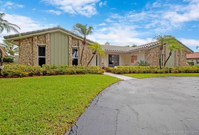 1113 NW 111th Way Coral Springs FL 33071