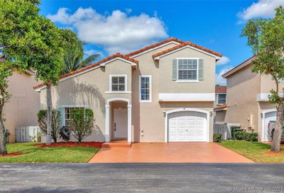 6011 NW 44th Ave Coconut Creek FL 33073