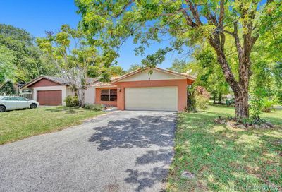11601 NW 26th St Coral Springs FL 33065