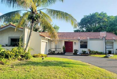 10100 NW 17th St Coral Springs FL 33071