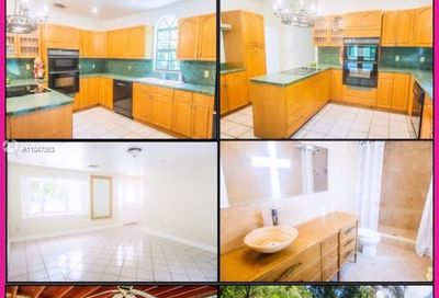 28595 SW 172nd Ave Homestead FL 33030