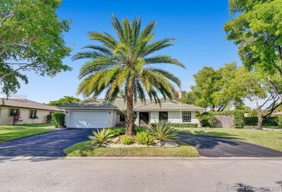 1911 NW 113th Way Coral Springs FL 33071