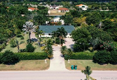 23795 SW 217th Ave Homestead FL 33031