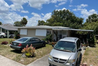 441 NW 17th Ave Fort Lauderdale FL 33311