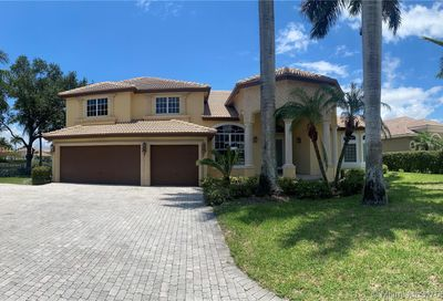 6174 NW 123rd Ln Coral Springs FL 33076