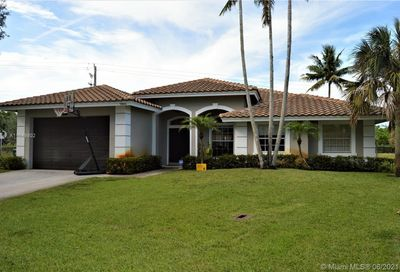 9801 NW 28th Pl Coral Springs FL 33065