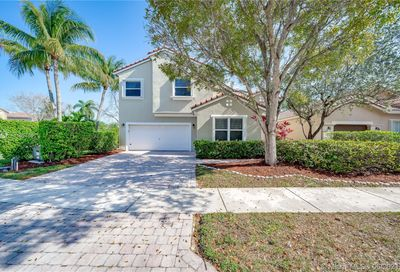 12663 NW 6th St Coral Springs FL 33071
