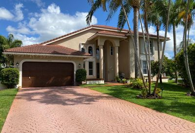 9955 NW 49th Pl Coral Springs FL 33076