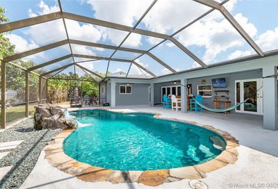 27700 SW 164th Ave Homestead FL 33031