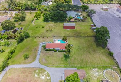 13550 SW 56th Ct Southwest Ranches FL 33330