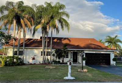 28501 SW 164th Ave Homestead FL 33033