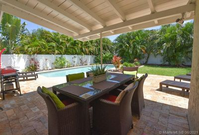 408 NW 29th St Wilton Manors FL 33311