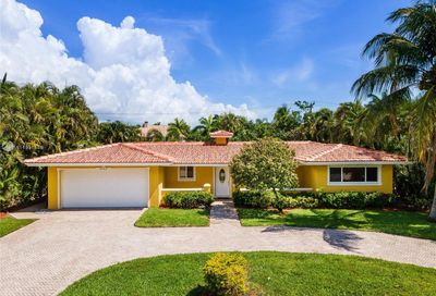2013 Coco Palm Pl Lauderdale By The Sea FL 33062