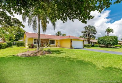 10900 NW 20th Dr Coral Springs FL 33071