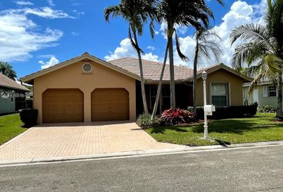 1615 NW 106th Way Coral Springs FL 33071