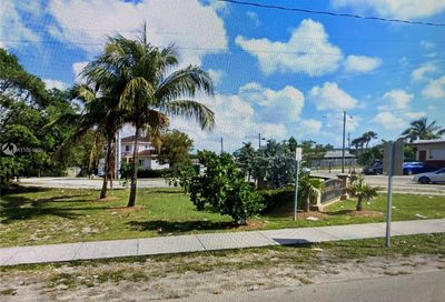 . NW 22nd Rd Fort Lauderdale FL 33311