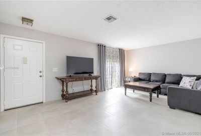 2679 NW 99th Ave Coral Springs FL 33065