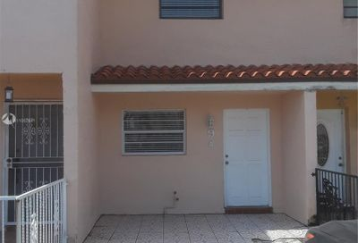 550 SW 115th Ave Sweetwater FL 33174