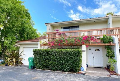 11603 NW 29th Ct Coral Springs FL 33065