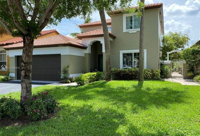 5551 NW 50th Ave Coconut Creek FL 33073
