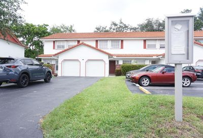 8947 NW 23rd St Coral Springs FL 33065