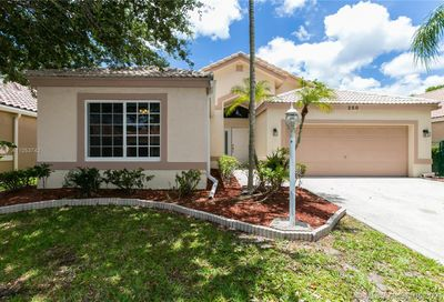 250 NW 117th Way Coral Springs FL 33071