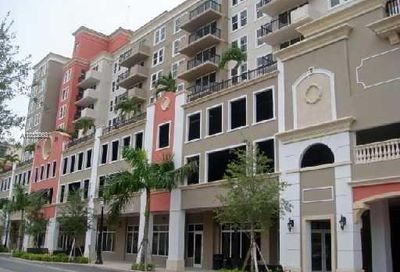 address withheld Coral Gables FL 33146
