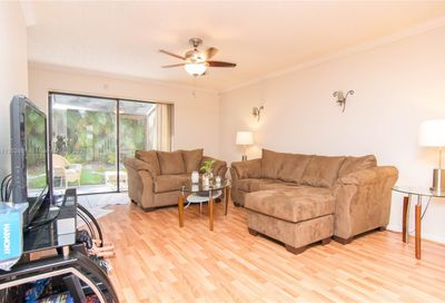 2257 NW 45th Ave Coconut Creek FL 33066