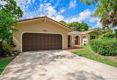 8396 NW 14th Ct Coral Springs FL 33071