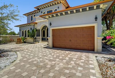 1 Sunset Ln Lauderdale By The Sea FL 33062