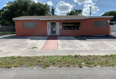 17230 NW 27th Ave null FL 33056
