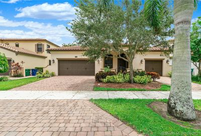 3695 NW 87th Ave Cooper City FL 33024