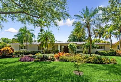 13357 SW 59th Ave Pinecrest FL 33156