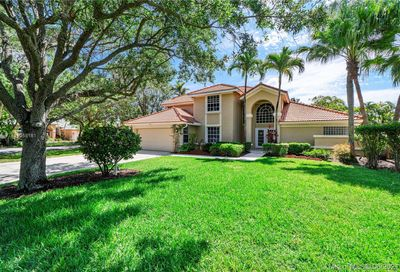 4455 NW 84th Ave Coral Springs FL 33065