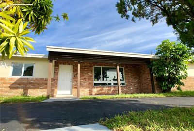 2900 NW 9th Ave Wilton Manors FL 33311