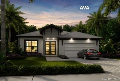 29131 SW 167 Ave Homestead FL 33030