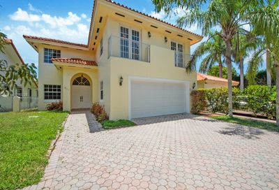 911 SW 57th Ave Coral Gables FL 33144