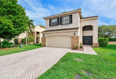 11272 NW 34th Ct Coral Springs FL 33065