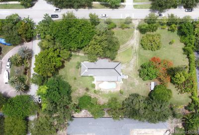 12121 SW 77th Ave Pinecrest FL 33156