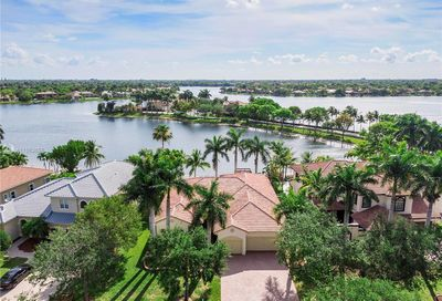 729 NW 123rd Dr Coral Springs FL 33071