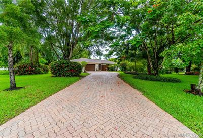 5079 SW 178th Ave Southwest Ranches FL 33331