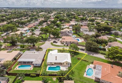1962 NW 110th Ln Coral Springs FL 33071